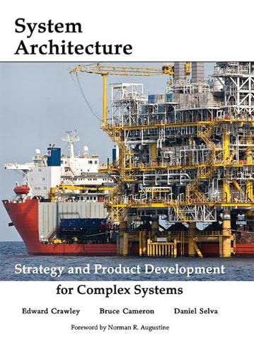 system-architecture-strategy-and-product-development-for-complex-systems