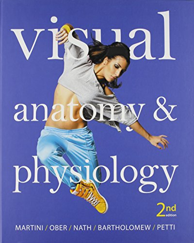 essentials-of-anatomy-physiology-essentials-of-anatomy-physiology-lab-manual-mastering-ap-with-etext-with-access-card-2nd-edition