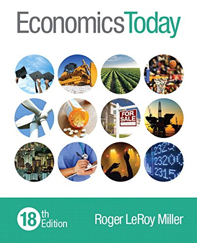 economics-today-plus-mylab-economics-with-pearson-etext-access-card-package-18th-edition