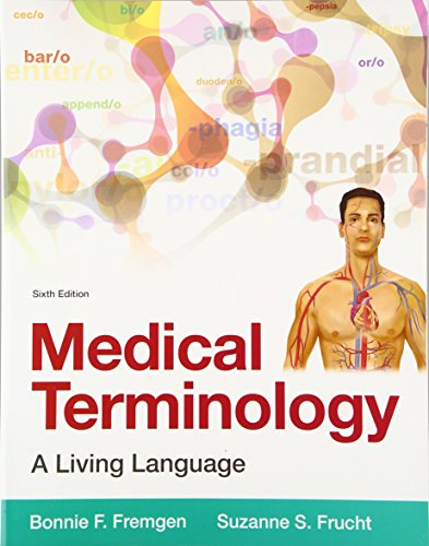 medical-terminology-a-living-language-6th-edition