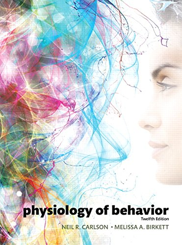 physiology-of-behavior-12th-edition