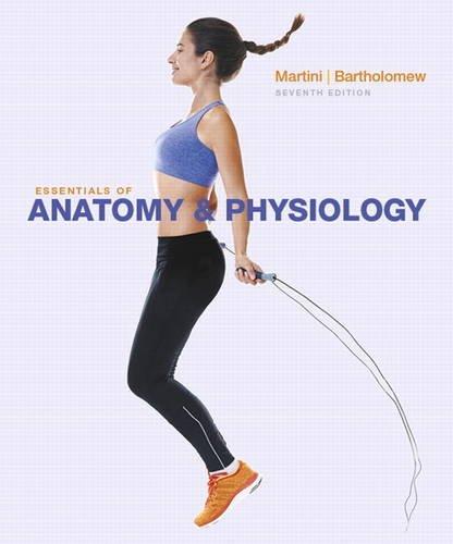 essentials-of-anatomy-physiology-7th-edition