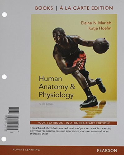 human-ap-books-a-la-carte-edition-human-ap-lab-manual-cat-ver-books-a-la-carte-edition-modified-mastering-ap-with-pearson-etext-vp-access-brief-atlas-of-human-body-10th-edition