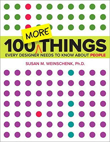 100-more-things-every-designer-needs-to-know-about-people-voices-that-matter
