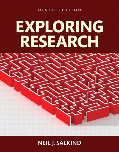 exploring-research-books-a-la-carte-9th-edition