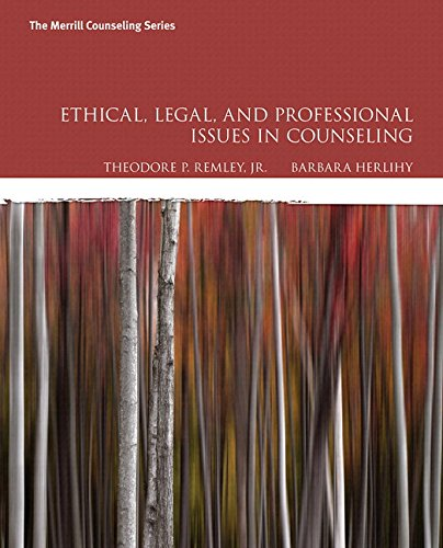 ethical-legal-and-professional-issues-in-counseling-enhanced-pearson-etext-with-loose-leaf-version-access-card-package-5th-edition