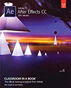 Adobe After Effects CC : 2015 release by…