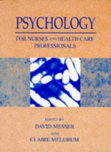 psychology-nurses-health-care-professnls