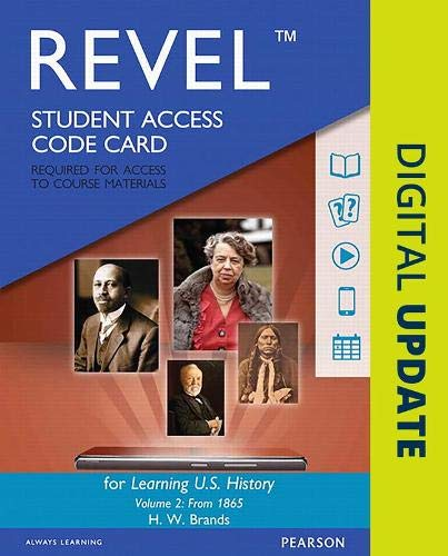 revel-for-learning-us-history-semester-2-access-card-brands-revel-for-learning-us-history-series