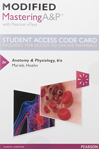 modified-mastering-ap-with-pearson-etext-standalone-access-card-for-anatomy-physiology-6th-edition