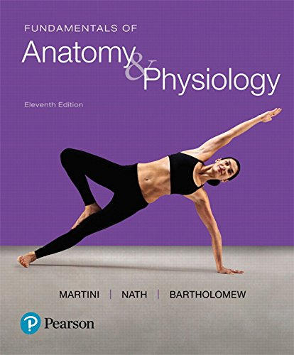 fundamentals-of-anatomy-physiology-plus-mastering-ap-with-pearson-etext-access-card-package-11th-edition-new-ap-titles-by-ric-martini-and-judi-nath
