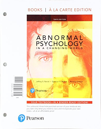 abnormal-psychology-in-a-changing-world-books-a-la-carte-edition-10th-edition