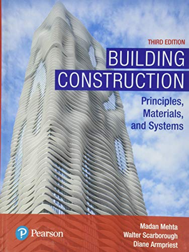 building-construction-principles-materials-and-systems-3rd-edition-whats-new-in-trades-technology