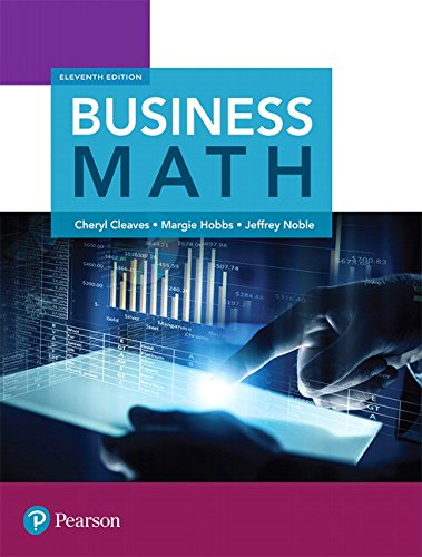 business-math-plus-mymathlab-access-card-package-11th-edition