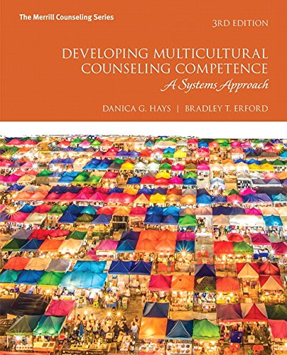 developing-multicultural-counseling-competence-a-systems-approach-with-mylab-counseling-with-pearson-etext-access-card-package-3rd-edition-merrill-counseling