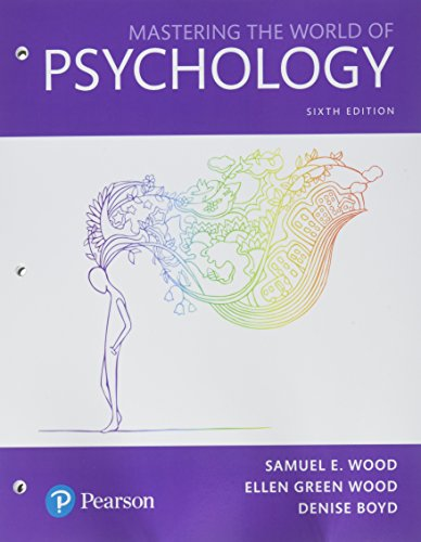 mastering-the-world-of-psychology-books-a-la-carte-edition-6th-edition