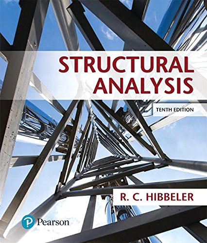 structural-analysis-plus-mastering-engineering-with-pearson-etext-access-card-package-10th-edition