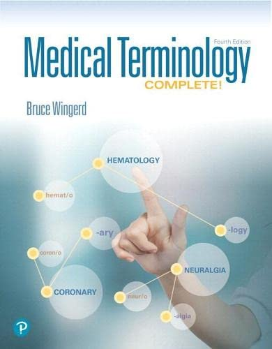 medical-terminology-complete-plus-mylab-medical-terminology-with-pearson-etext-access-card-package-4th-edition