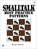 Beck, Kent: Smalltalk Best Practice Patterns