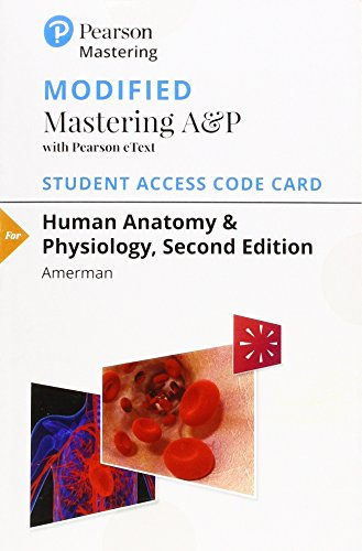 modified-mastering-ap-with-pearson-etext-standalone-access-card-for-human-anatomy-physiology-2nd-edition