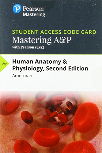 mastering-ap-with-pearson-etext-standalone-access-card-for-human-anatomy-physiology-2nd-edition