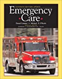 Okeefe, Michael: Standards of Emergency Care