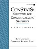 Lewis, Sara: Constats: Software for Conceptualizing Statistics  A User&#39;s Manual