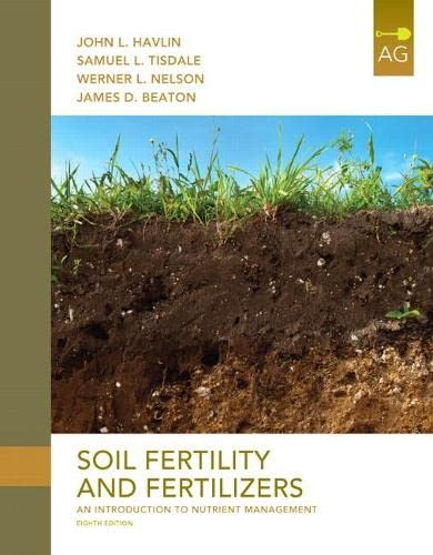 soil-fertility-and-fertilizers-8th-edition