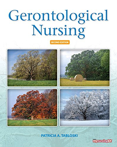 gerontological-nursing-the-essential-guide-to-clinical-practice-2nd-edition