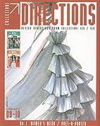 Collezioni Directions by Nancy Riegelman
