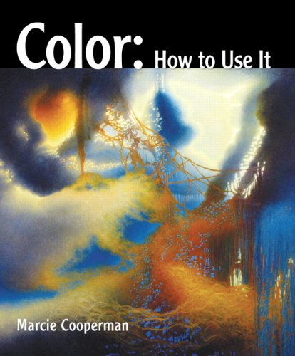 color-how-to-use-it-fashion-series