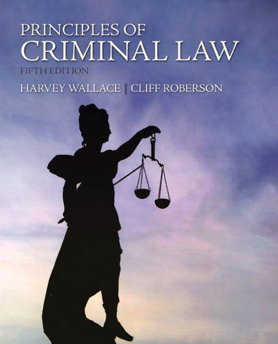 principles-of-criminal-law-5th-edition