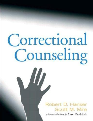 correctional-counseling