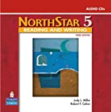 Cohen, Robert: NorthStar, Reading and Writing 5, Audio CDs (2)