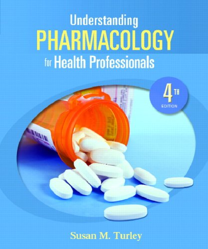 understanding-pharmacology-for-health-professionals-4th-edition