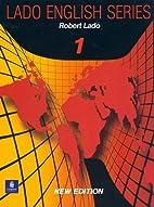 Lado English Series: Level 1 Workbook (Lado…