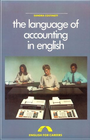 language-of-accounting-in-english
