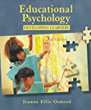 Ormrod, Jeanne Ellis: Educational Psychology: Developing Learners