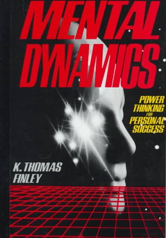 mental-dynamics-power-thinking-for-personal-success