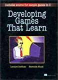 Dorfman, Leonard: Developing Games That Learn