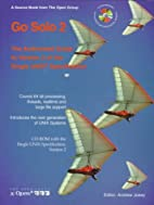 Go Solo: 2 by A. Smith