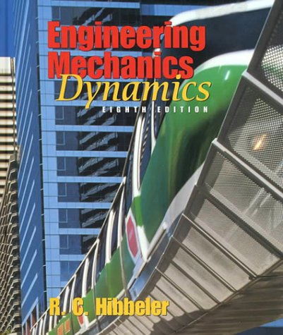 engineering-mechanics-dynamics-8th-edition