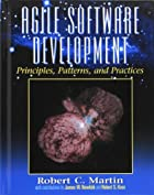 Agile Software Development: Principles,…