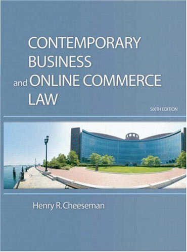 contemporary-business-and-online-commerce-law-6th-edition