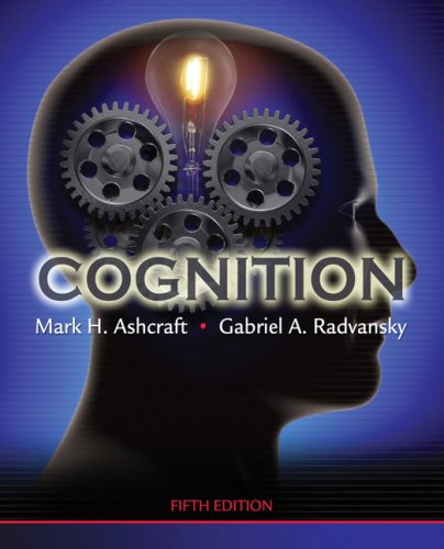 cognition-5th-edition