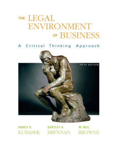 legal-environment-of-business-5th-edition