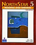 Cohen, Robert: NorthStar, Reading and Writing 5 with MyNorthStarLab (3rd Edition)