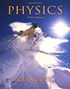 Physics: Principles with Applications by…