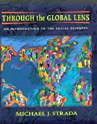 Through the Global Lens: An Introduction to…