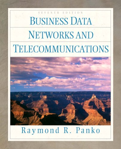 business-data-networks-and-telecommunications-7th-edition